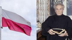 Przepowiednia o. Klimuszki: Polsce będą się kłaniać narody Europy - miniaturka
