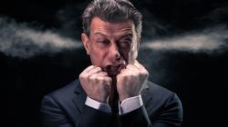 """Kuźmiuk: Politycy Platformy dostali """"wścieklizny""""  - miniaturka"""