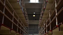 W więzieniach znikną ,,cele miłości'' z czasów Kopacz i Tuska - miniaturka