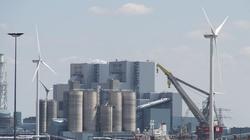 Bój o Energiewende. Czy Berlin obroni swoje energetyczne wpływy w Europie? - miniaturka