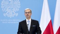Polska w remoncie: Śląsk się bogaci  - miniaturka