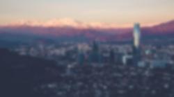 O. Adam Szustak OP: Oto najbardziej niesamowity widok świata! - miniaturka