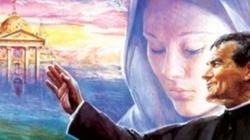 Niesamowita wizja św. Jana Bosko, która spełnia się na naszych oczach - miniaturka