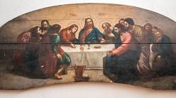Rozważania na Wielki Czwartek: Kapłani, prowadźcie nas odważnie do Chrystusa! - miniaturka