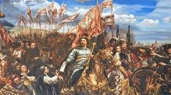 Tak Jan III Sobieski oznajmiał zwycięstwo chrześcijaństwa nad turecką nawałą. Piękne słowa! - miniaturka