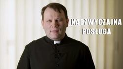 Nadzwyczajna posługa szafarzy Komunii Świętej - miniaturka