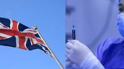 Wielka Brytania: Pfizer i BioNTech nie testowały na alergikach? Są pierwsze reakcje - miniaturka
