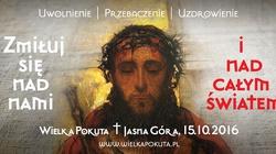 Wielka Pokuta czyli wielka modlitwa za Polskę! - miniaturka
