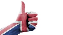 Polacy mieszkający w Wielkiej Brytanii nie będą musieli jej opuścić po brexicie! - miniaturka
