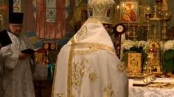 Christos woskresie iz miertwych - miniaturka