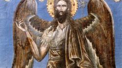 Święty Janie Chrzcicielu, módl się za nami! - miniaturka