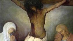 Jak katolik powinien przeżyć Wielki Piątek? Dla fronda.pl ks. Paweł Stępień - miniaturka