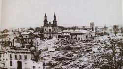 II wojna światowa zaczęła się w Wieluniu - miniaturka