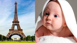 Francuzi mogą uczyć Polaków jak się robi dzieci - miniaturka