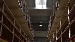 Rząd rozważa prywatyzacje więzień - miniaturka