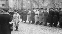 Ringelblum: Dlaczego Żydzi przykładali rękę do zagłady swoich braci - miniaturka