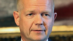 Hague: Zmieniamy UE, albo Schengen nie przetrwa - miniaturka