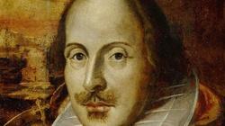 William Shakespeare brał narkotyki - miniaturka
