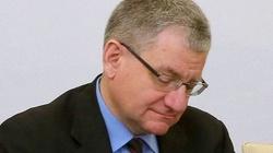 Ambasador RP przy ONZ zostanie odwołany - miniaturka