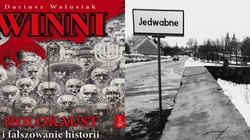 Oto co naprawdę stało się w Jedwabnem. Dedykowane szkalującym Polskę!!! - miniaturka
