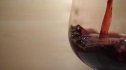 ,,Jeśli prezbiter był pijany i obnażył się...'' - miniaturka