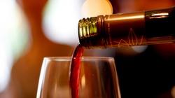 Pić czy nie pić? Oto jest pytanie - miniaturka