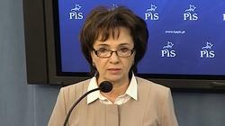 Marszałek Sejmu wyjaśnia o co chodzi z planem B ws. Banasia - miniaturka