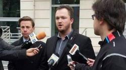 Prorosyjski Ruch Narodowy zaprasza prezydenta na Marsz Niepodległości - miniaturka