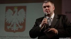 Witold Jurasz: Polski konsul w Norwegii. FAKTY - miniaturka