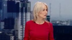 Magdalena Ogórek do Zielonych: Kogo zabijamy w brzuchu mamy? Królika? Kosmitę? - miniaturka