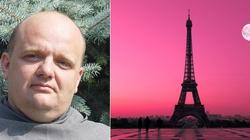br. Jan Hruszowiec: Bierzmy w dłonie różańce, inaczej zginiemy wszyscy! - miniaturka