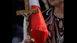 Polska z Chrystusem będzie wywyższona!!! - miniaturka