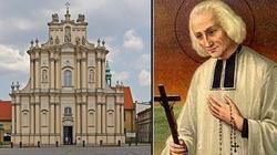 Módlmy się za kapłanów od Wizytek - miniaturka