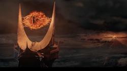 """Czy Amazon wprowadzi sceny erotyczne do serialu opartego na """"Władcy pierścieni"""" Tolkiena? - miniaturka"""