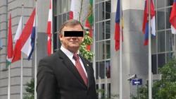 Polska mogła stracić nawet 3 mld zł przez byłego posła PSL! Chodzi o przekręty w SKOK Wołomin - miniaturka