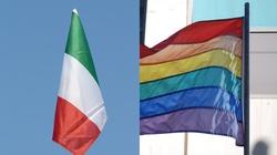 Absurdy włoskiego rządu. Kraj w kryzysie, a rząd zajmuje się … LGBT - miniaturka