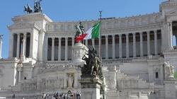 Włochy: Dramatycznie szybki spadek religijności - miniaturka