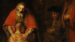 Św. Grzegorz Wielki: Nadzieja tylko w miłosierdziu Pana - miniaturka