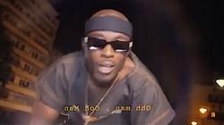 Czarnoskóry raper nawołuje do mordowania białych dzieci - miniaturka