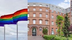Dyskryminujący ,,plan równości płci'' na Politechnice Krakowskiej - miniaturka