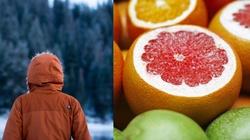 Jesienią i zimą nie choruję!!! Oto moje sposoby - miniaturka