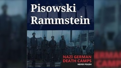 ,,PiSowski'' Rammstein? - miniaturka