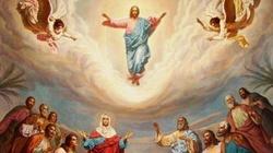 Benedykt XVI: Jezus czeka na nas w domu Ojca - miniaturka
