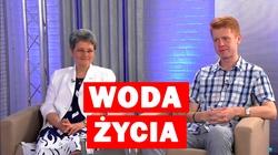 Bóg objawia się w Warszawie! - miniaturka