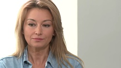 Martyna Wojciechowska zatrzymana przez wywiad wojskowy - miniaturka