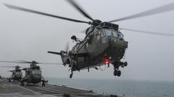 Norwegia: ćwiczenia NATO odpowiedzią na zagrożenie ze strony Rosji - miniaturka