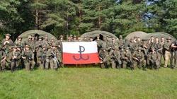 Polska w remoncie: Obronę Terytorialną wyszkolą najlepsi specjaliści - miniaturka