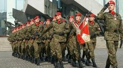 Dekomunizacja wojska. MON oczyści armię z czerwonych patronów - miniaturka