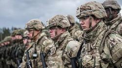 Rosja ponownie ,,zaniepokojona'' możliwością zwiększenia liczebności wojsk USA w Polsce - miniaturka