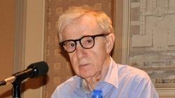 Kino Woody'ego Allena czyli świat bez Boga - miniaturka